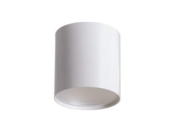 Ceiling light Teko 7.1 by L&L Luce&Light