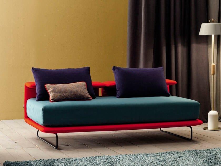 Sofa bed U-BED by Twils