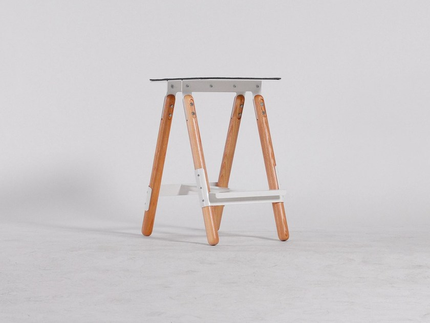 Barstool U3 by ODESD2