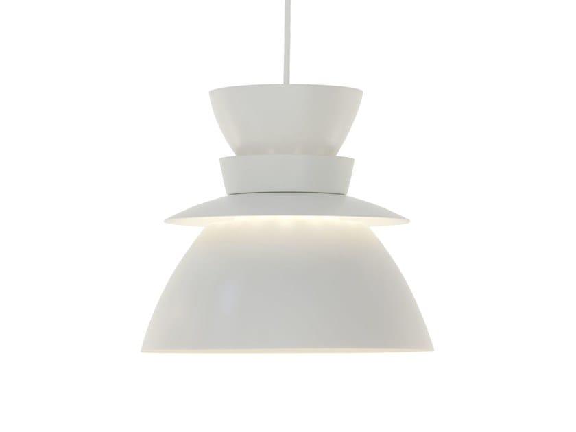 U336   Lampada a sospensione