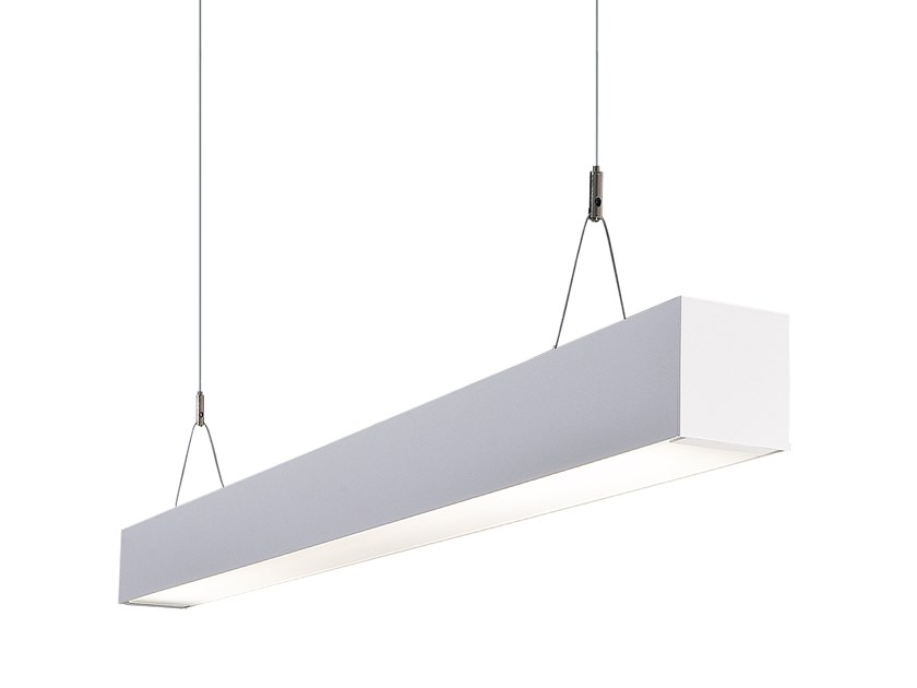 LED pendant lamp U85   Pendant lamp by Orbit