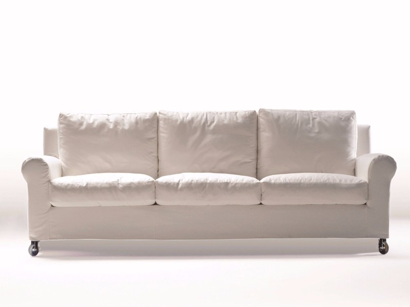 Sofa UGOMARIA | Sofa by FLEXFORM