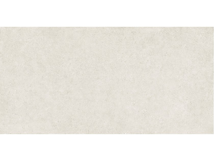 Porcelain stoneware wall/floor tiles with stone effect with stone effect ULTRA BLEND.HT - BL01 by ARIOSTEA
