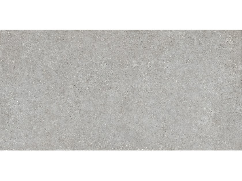 Porcelain stoneware wall/floor tiles with stone effect with stone effect ULTRA BLEND.HT - BL02 by ARIOSTEA