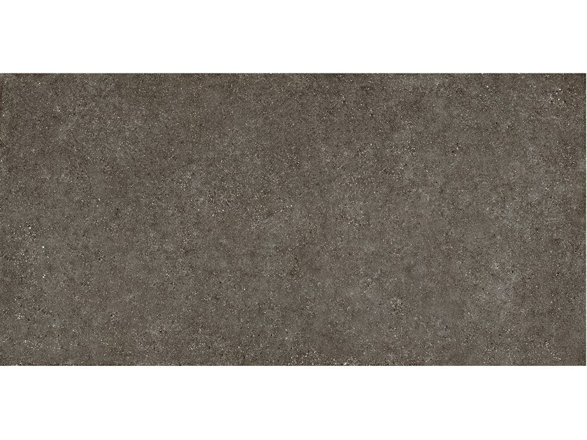 Porcelain stoneware wall/floor tiles with stone effect with stone effect ULTRA BLEND.HT - BL04 by ARIOSTEA