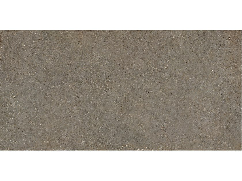 Porcelain stoneware wall/floor tiles with stone effect with stone effect ULTRA BLEND.HT - BL05 by ARIOSTEA