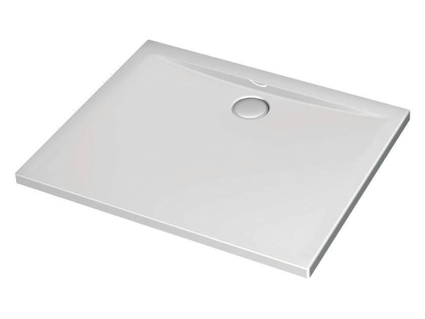ULTRA FLAT 100 x 70 cm - K1935