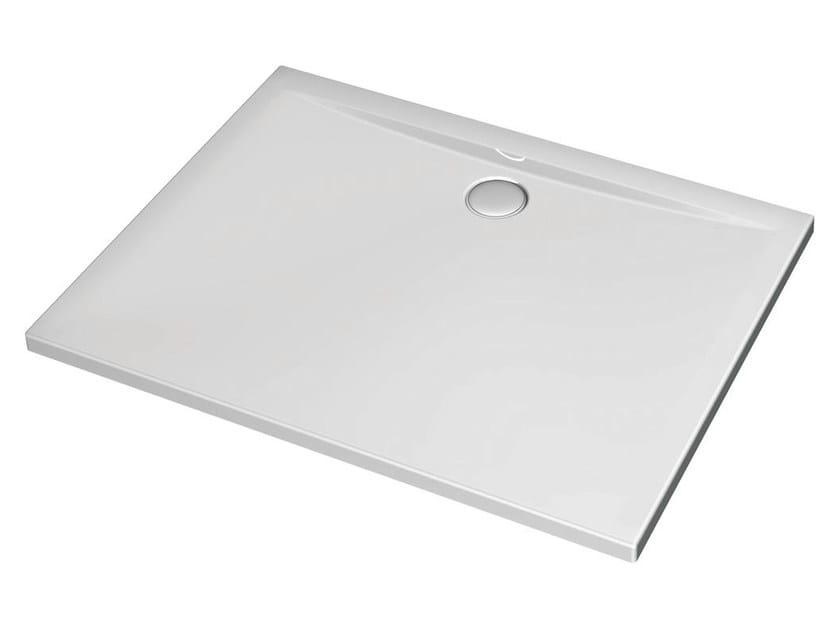 ULTRA FLAT 100 x 90 cm - K5181