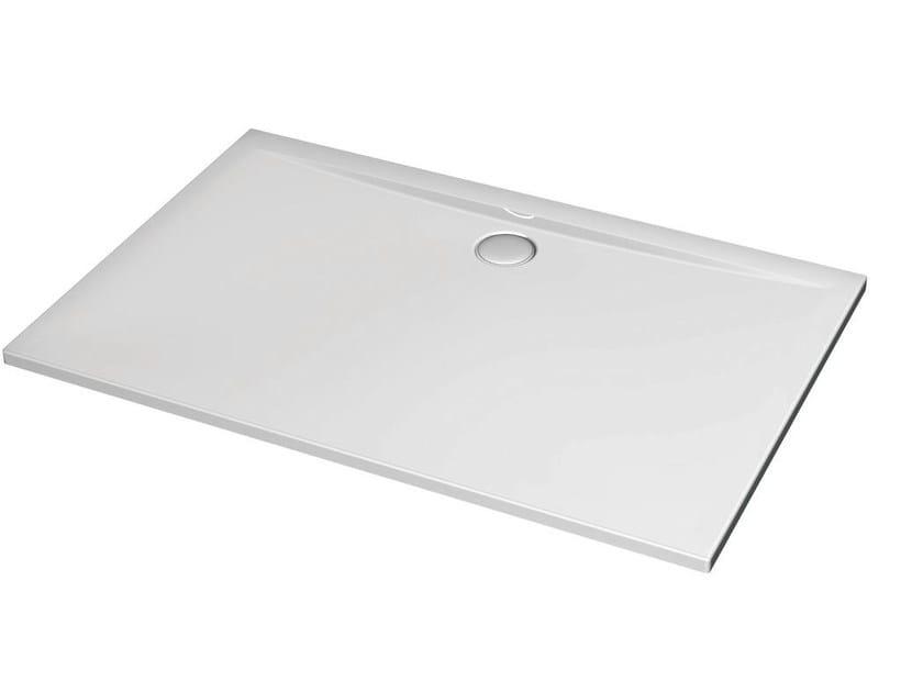 ULTRA FLAT 140 x 90 cm - K5186