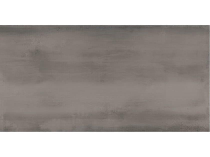 ULTRA METAL - GREY PLATE