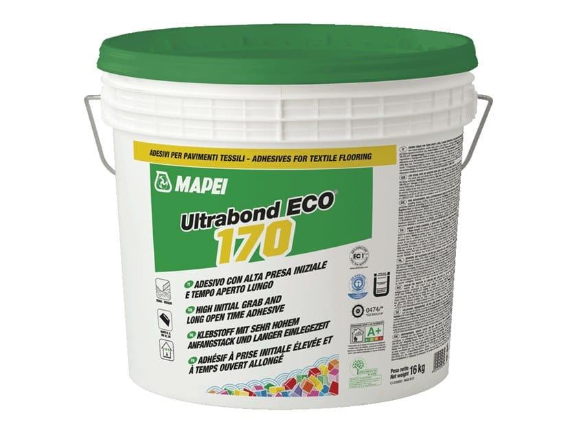 ULTRABOND ECO 170