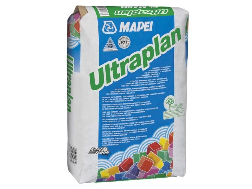 ULTRAPLAN