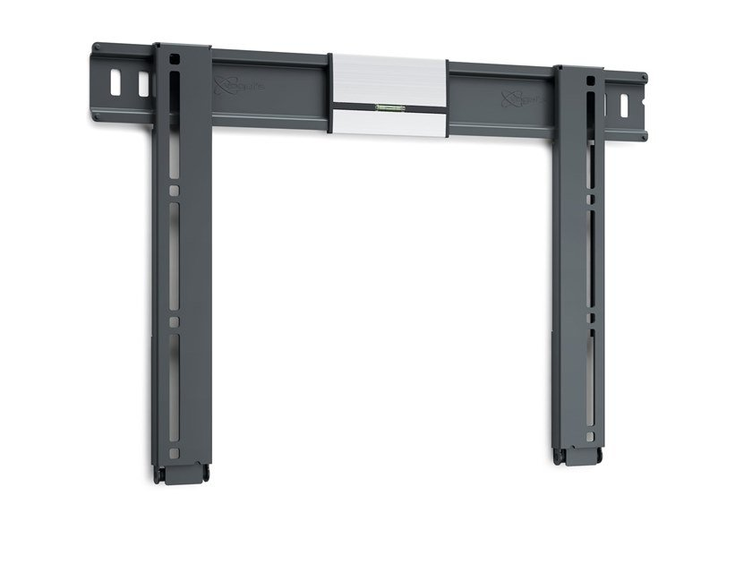 Fixed wall mounted stand EXTRATHIN FIXED TV WALL MOUNT by Vogel's - Exhibo