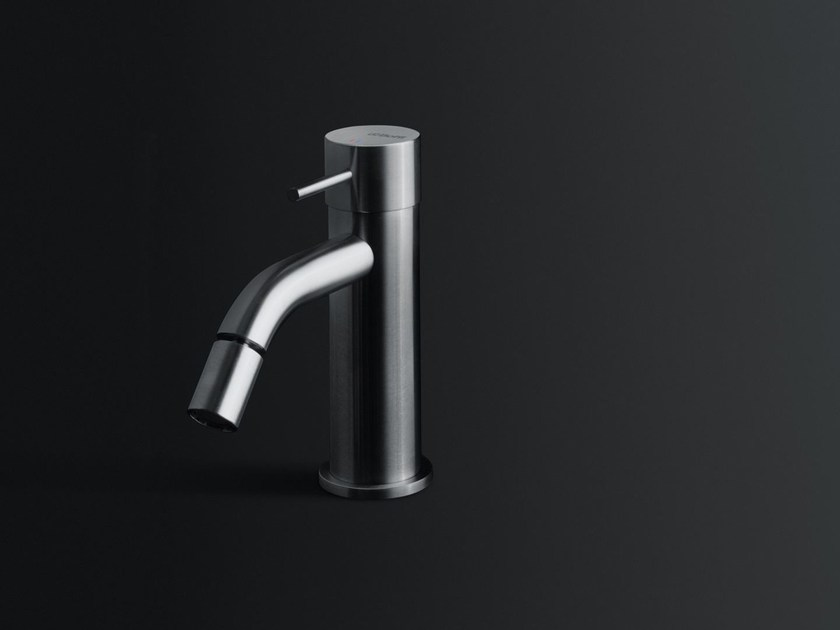 Bathroom Taps by Boffi | Archiproducts