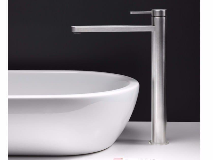 UNI/X | Miscelatore per lavabo da piano