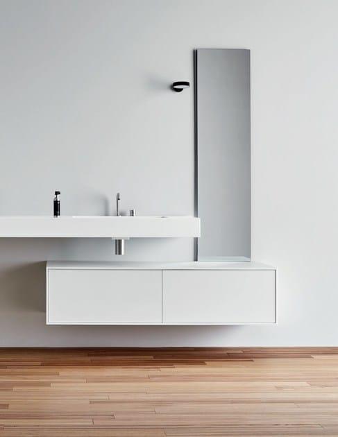 Unico Badmöbel By Rexa Design Design Imago Design