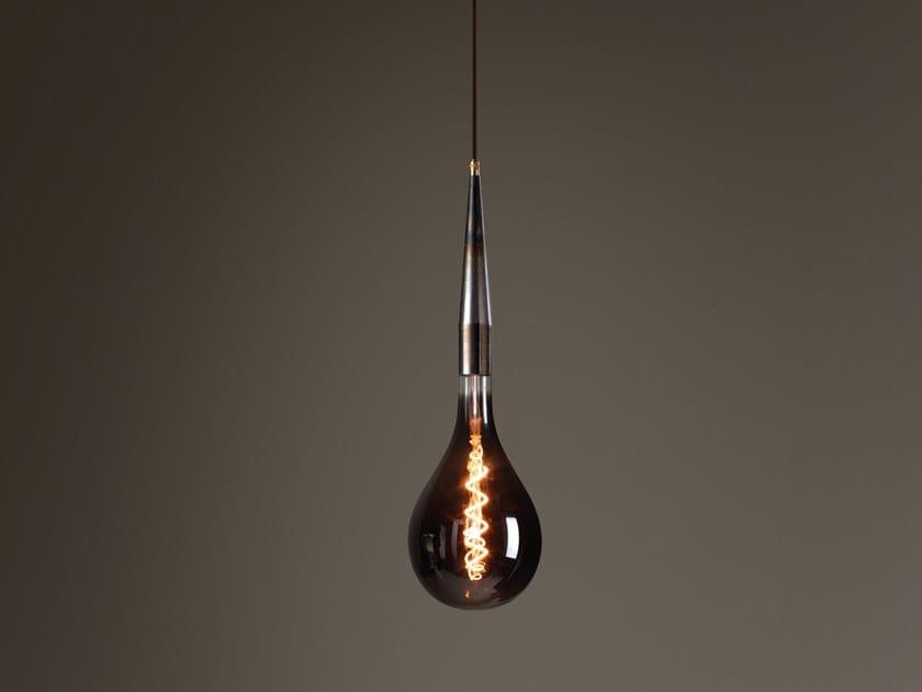 LED pendant lamp UNIDEA 1600 by EGOLUCE