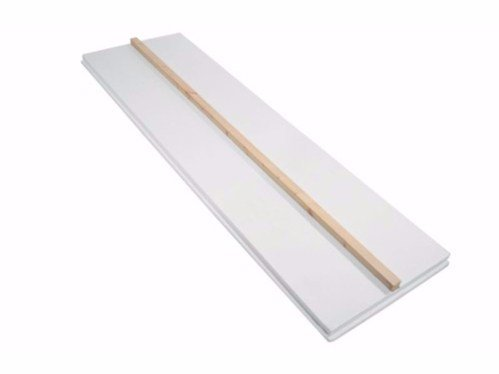 Polystyrene under-tile system / thermal insulation panel UNITHERM EVOLUTION by BMI
