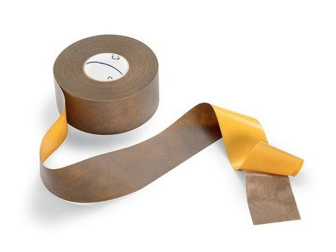 Tape and joint for waterproofing UNOROLL PLUS by MONIER