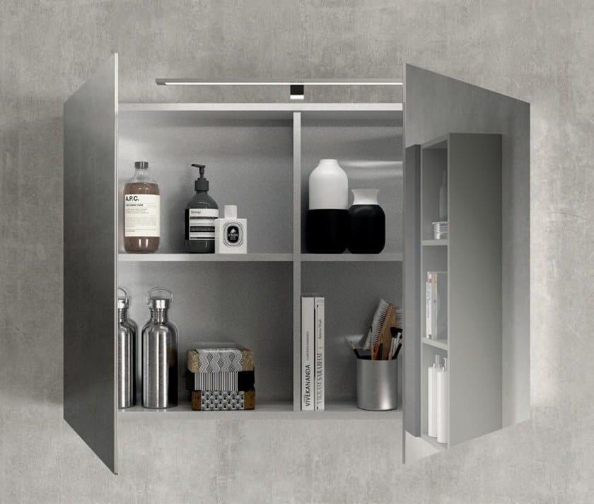 UR27   Mobile lavabo