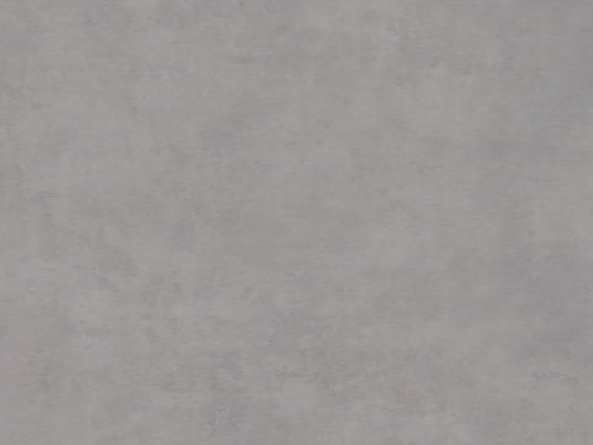 Pavimento/rivestimento in gres porcellanato a tutta massa effetto cemento URBANA CONTRACT Grey by Italgraniti