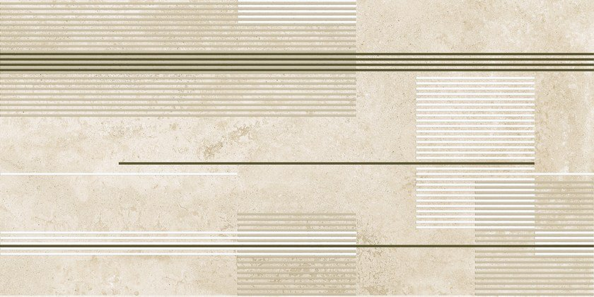 UN03__CONCRETE_URBAN_STRIPES_1_50X100_2