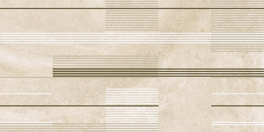UN03__CONCRETE_URBAN_STRIPES_1_50X100