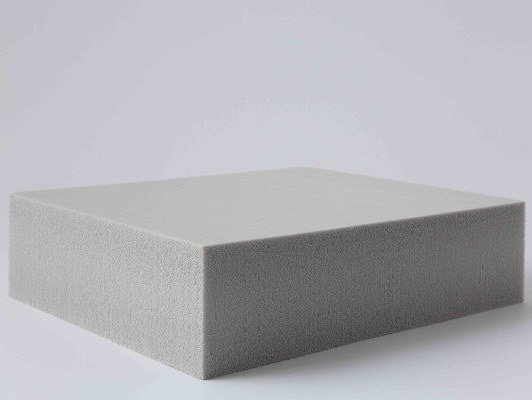 Thermal insulation panel URSA MAIOR S29P by URSA