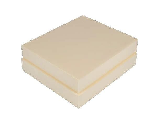 XPS thermal insulation panel URSA XPS MAK3 by URSA