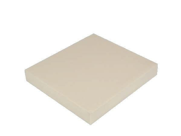 XPS thermal insulation panel URSA XPS NR PLASTER by URSA