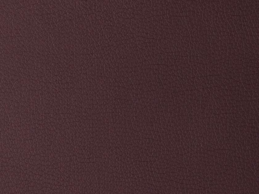Solid-color polyurethane fabric URUGUAY by Elastron