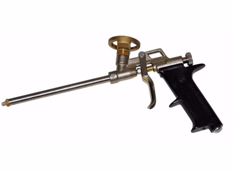 Pistola applicatrice USB FOAM by Riwega