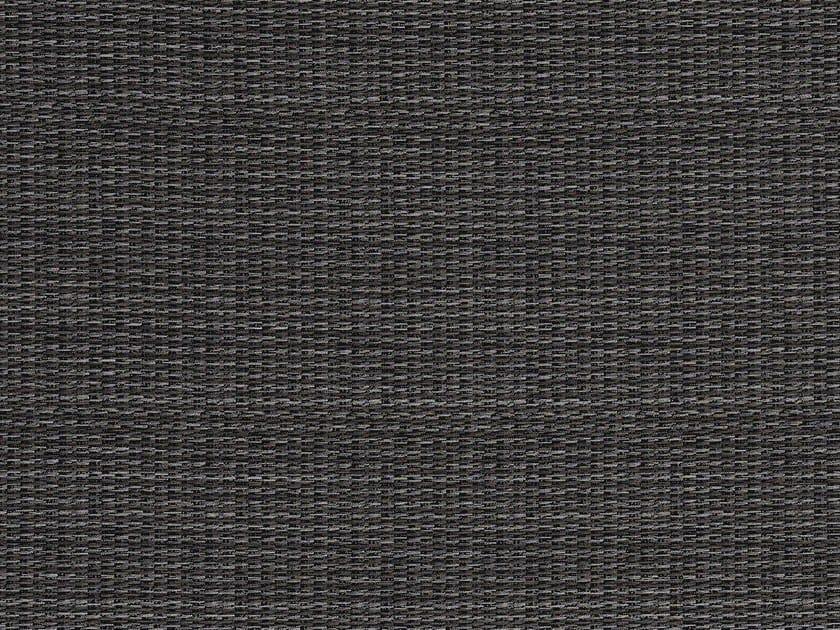 Fabric USHUAIA by KOHRO