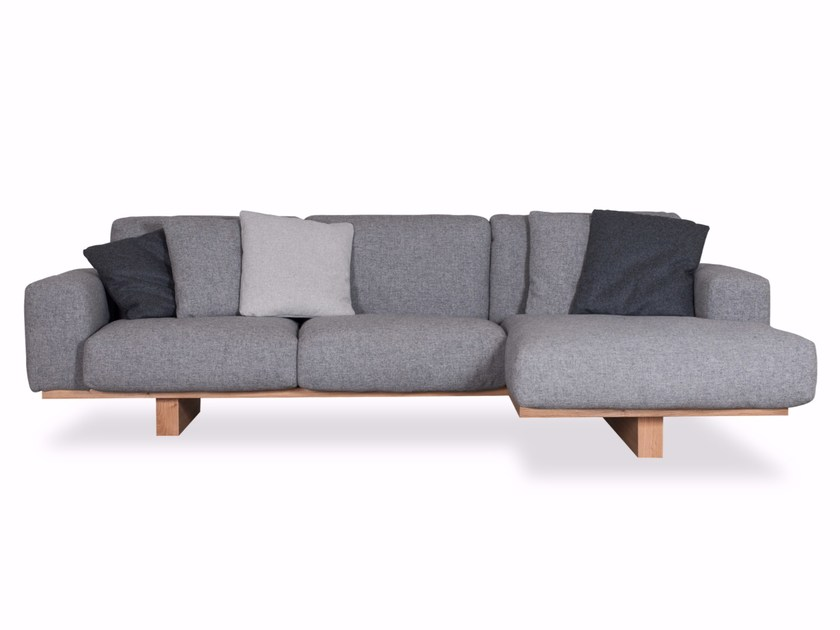 Sofas Sofas and Armchairs