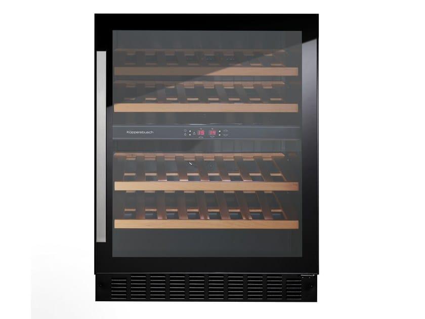 UWK 8200-1 -2Z | Cantinetta frigo By Küppersbusch