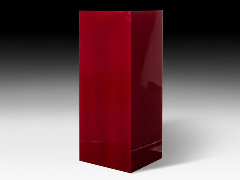 Pedestal VALENTINO by VGnewtrend