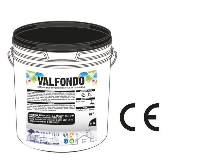 VALFONDO