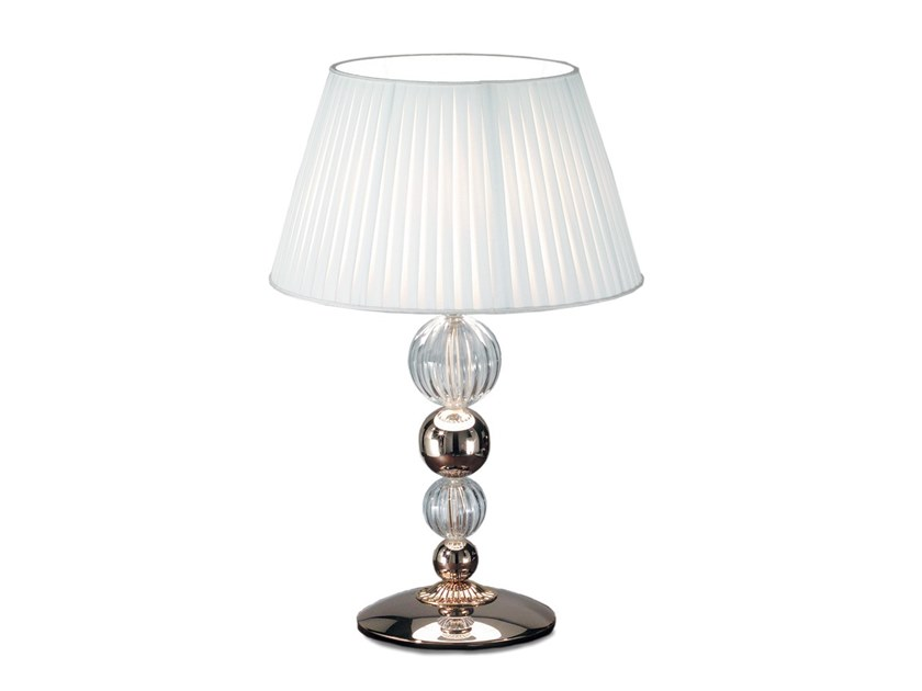 Table lamp VANITY | Table lamp by IDL EXPORT