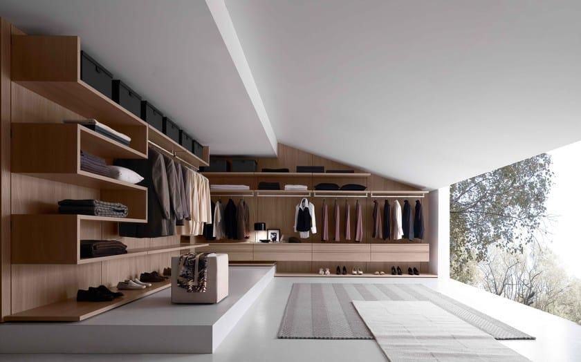 Presotto Armadio. Fabulous Full Size Of Lacquer Wardrobe Closet ...