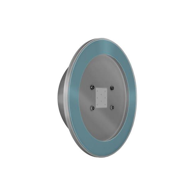 LED underwater lamp for swimming pools VASCA 8 by NEXO LUCE