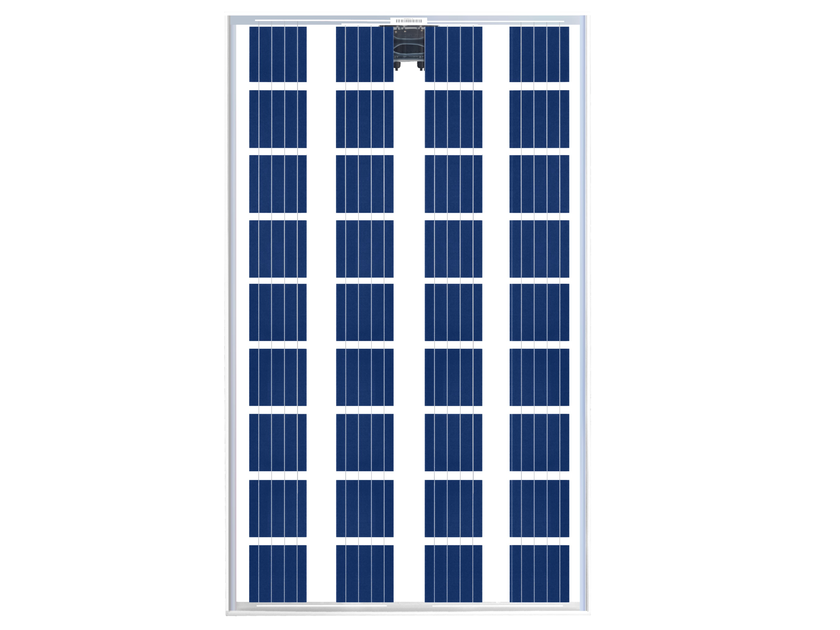 Polycrystalline glass glass Photovoltaic module VE136PVTT | Photovoltaic module by V-energy