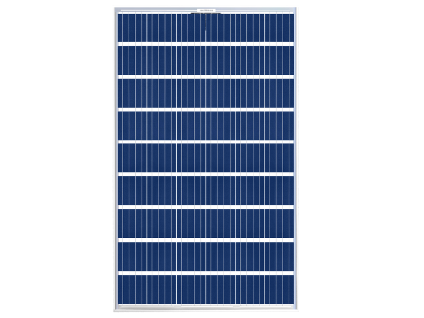 Polycrystalline glass glass Photovoltaic module VE154PVTT | Photovoltaic module by V-energy