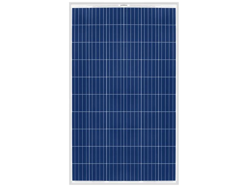 Modulo fotovoltaico policristallino VE160PV | Modulo fotovoltaico by V-energy