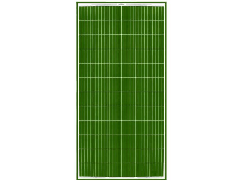 Modulo fotovoltaico policristallino VE172PVFG | Modulo fotovoltaico by V-energy