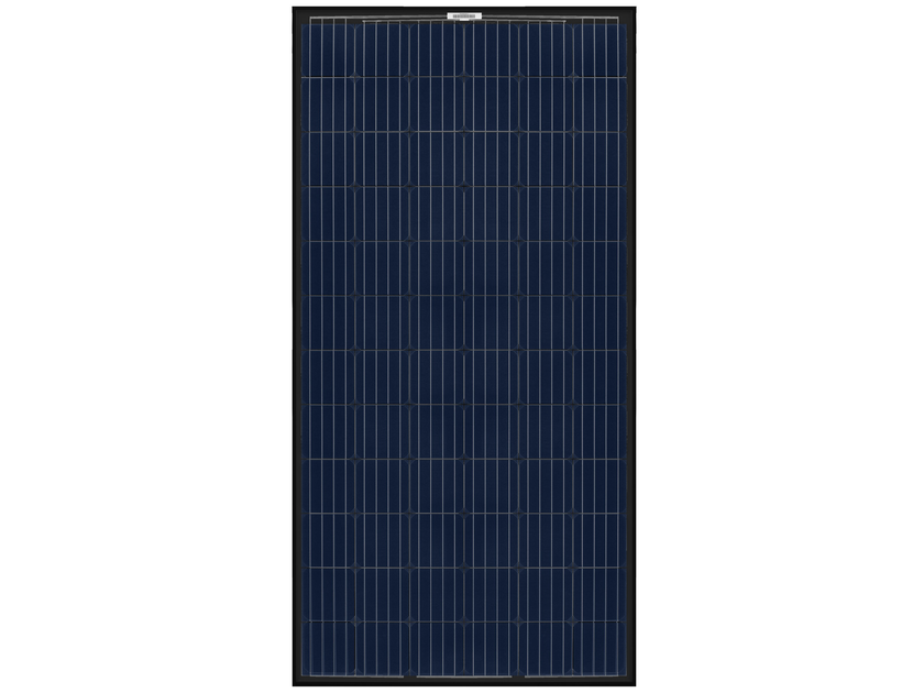 Polycrystalline Photovoltaic module VE172PVPB | Photovoltaic module by V-energy