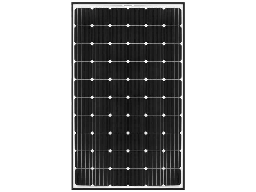 Modulo fotovoltaico monocristallino VE360PV   Modulo fotovoltaico by V-energy