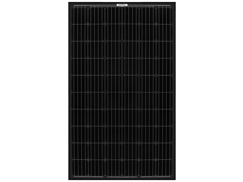 Modulo fotovoltaico monocristallino VE360PVTB | Modulo fotovoltaico by V-energy