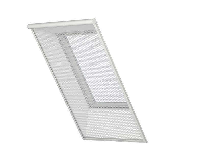 Insect screen ZIL by Velux