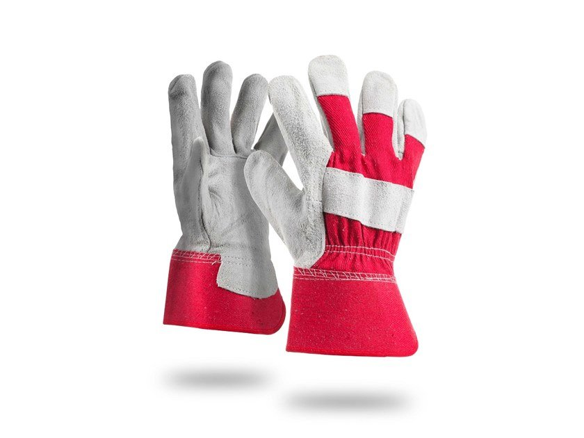 Personal protective equipment VELVET by KAPRIOL
