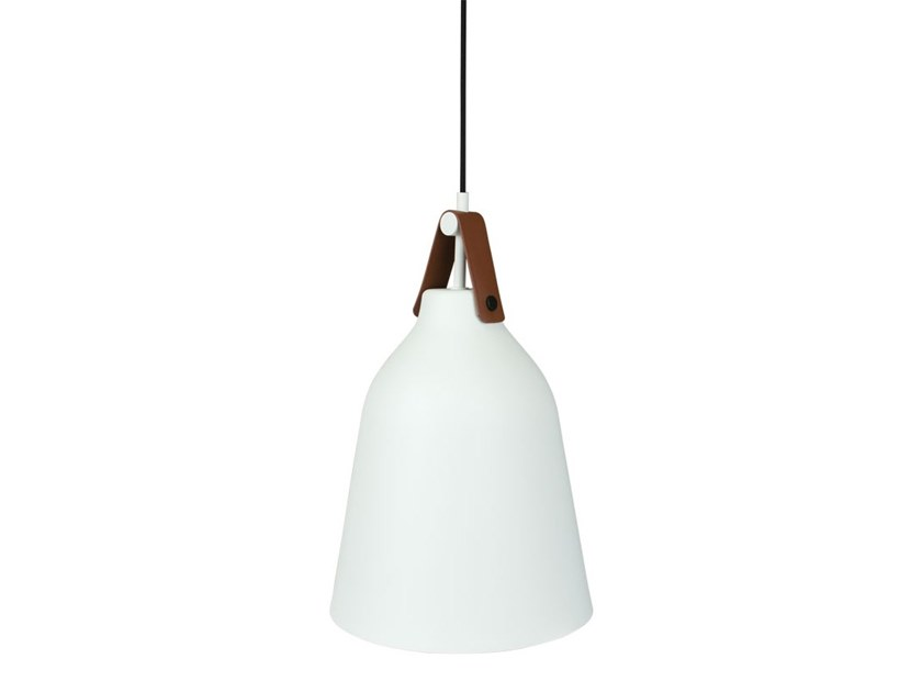 Metal pendant lamp VENDOME by LUZ EVA